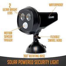 best motion sensor light best outdoor motion sensor lighting amazon com