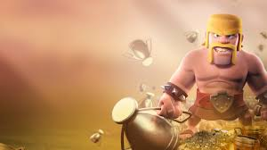 clash of clans wallpapers best best clash of clans game wallpaper icon wallpaper hd