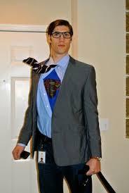 Superman Halloween Costume 19 Easy Homemade Halloween Costumes Easy Homemade Halloween