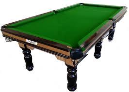 mini pool table academy 21 balls academy