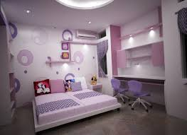 childrens bedroom interior design https bedroom design 2017