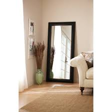 Better Homes And Gardens Home Decor Better Homes And Gardens Leaner Mirror U2013 Just Bought This Big