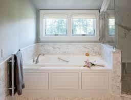 Where Can I Buy A Bathroom Vanity Custom Bathroom Cabinets Bathroom Cabinetry