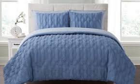 Bed In A Bag Set Buy Cheap Embossed Bed In A Bag Set With Sheets 5 Or 7 Piece