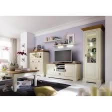 Kleines Wohnzimmer Neu Einrichten Modernes Wohndesign Modernes Haus Wohnzimmer Neu Einrichten