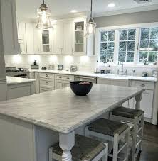 newport kitchen cabinets newport kitchen cabinets the stores white collection provides a