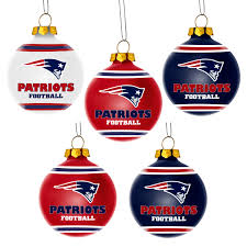 new patriots ornaments rainforest islands ferry