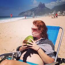 Beach Chair Clearance 25 Melhores Ideias De Cheap Beach Chairs No Pinterest Saco De