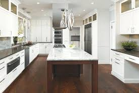 interior wallpapers for home home designs and interiors listcleanupt com