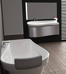 bathroom designs modern bathroom concept on your home a room