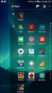 android launchers 10 best android launchers you t tried