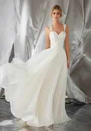 chiffon wedding dress https media xogrp com images 77114ebd 1e10 4b9a