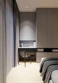 best 25 modern bedroom design ideas on pinterest modern