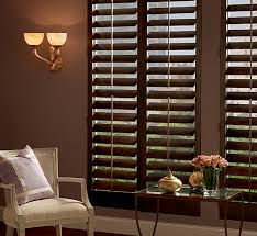 Wooden Plantation Blinds Floyd Renovations Wood Plantation Shutters