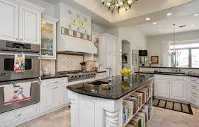 cabinet luxury kitchen cabinet hinges for home blum kitchen