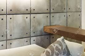 decorative concrete wall image collections home wall decoration