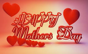 images of mom u0027s day happy mother u0027s day best wishes photos 18