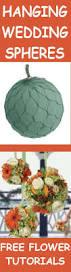 best 25 wedding supplies wholesale ideas on pinterest floral
