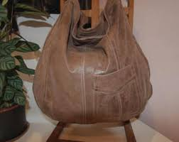 Upcycled Leather Bags - bespoke bags created from reclaimed leather by alybondbespoke