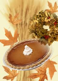 thanksgiving sites for kids thanksgiving special dining services