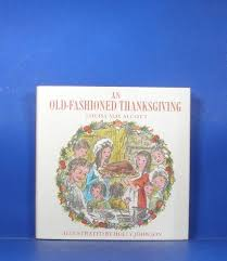 an fashioned thanksgiving louisa may alcott 9780397315154 an fashioned thanksgiving abebooks louisa