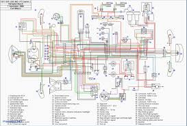 vauxhall zafira wiring diagram measurement of volleyball court in