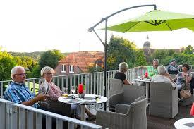 Bad Bentheim Schwimmbad Hotel Grossfeld Deutschland Bad Bentheim Booking Com