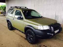 land rover freelander 2005 edge garage land rover specialist u0026 4x4 servicing repair