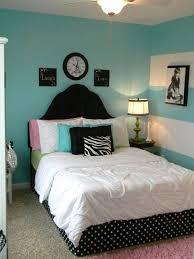 78 best home decor images on pinterest house colors paint