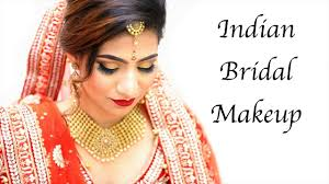 bridal makeup package indian bridal makeup shruti arjun anand