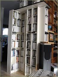 Ikea Dvd Box by Creative Dvd Storage Ideas Idolza