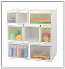 Art Supply Storage Cabinets by Art Supply Storage Cabinet Home Design Ideas