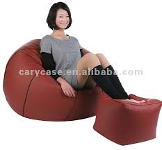 sport bean bag sport bean bag suppliers and manufacturers at