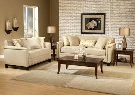 Sofa For Living Room Pictures The Most Easy Beige Sofa Living Room Ideas In Interior Home Ideas