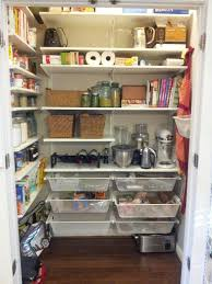kitchen pantry organizers ikea pin by shephard on pantry ikea pantry storage pantry