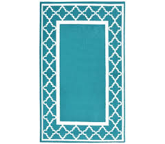 College Dorm Rugs Moroccan Frame College Rug Teal And White Dorm Rugs College