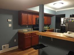 kitchen wall paint colors ideas kitchen wall paint ideas with cherry cabinets