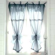 rideaux de cuisine rideau de cuisine au metre voilages cuisine rideau rideaux de
