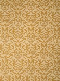 big discounts and free shipping on fabricut fabrics over 100 000