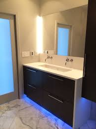 contemporary bathroom lighting ideas 20 beautiful modern bathroom lighting ideas 15201 bathroom ideas