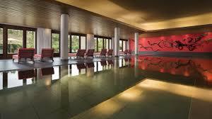 hotel marqués de riscal luxury españa elciego booking com