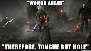 Dark Souls 2 Meme - dark souls advice meme on imgur
