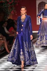 gown style dresses gown style dresses in pakistan 2017 18