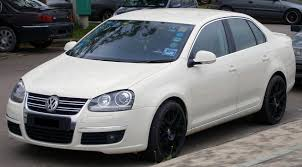 volkswagen jetta 2017 white 2008 volkswagen jetta interior and exterior car for review