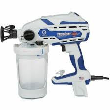 best wagner sprayer for kitchen cabinets the best paint sprayer for cabinets and more bob vila