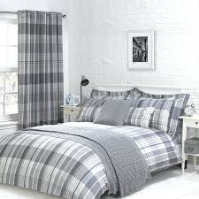 Black And White King Size Duvet Sets White And Grey Chevron Duvet Cover White And Gray Clouds Duvet