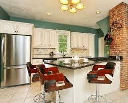 Most Popular Kitchen 193 Best Colorful Kitchens Images On Pinterest Colorful Kitchens