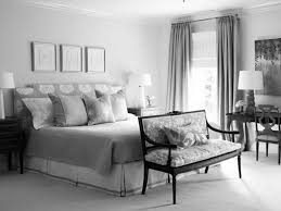 Cream And White Bedroom Wallpaper Grey And White Bedroom Ideas Pinterest Best Gray Paint Colors Behr