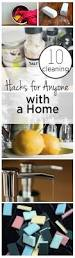 1078 best organization and cleaning images on pinterest cleaning