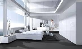 Schlafzimmerm El Rauch Ideen Schönes Modernes Schlafzimmer Weiss Schlafzimmer Komplett